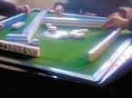 人生的最后一场赌局